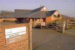 "Stone Cross Primary School • <a style=""font-size:0.8em;"" href=""http://www.flickr.com/photos/59278968@N07/6326014540/"" target=""_blank"">View on Flickr</a>"