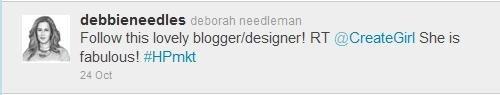Debbie-Needles-Quote-CreateGirl