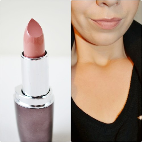 Vivo_lipstick