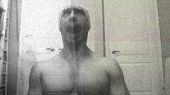 Gustavo Thomas Butoh Vlog (Oct 20, 2011): Internal Body Zones Training Part 1 on Vimeo by Gustavo Thomas