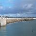 marina_wall