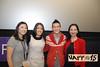 ALMOST PERFECT-TINA CHEN-EDISON CHEN-BERTHA BAY-SA PAN- VAFF 15- Vancouver Asian Film Festival-photos by Ron Sombilon_-41