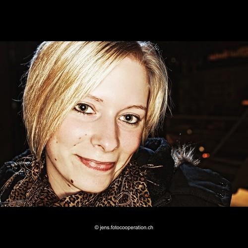 11.11.11 by jenswinkler.ch