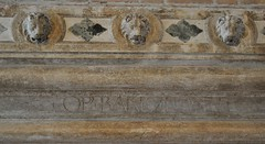 Op Bartolomei - Porta Carta