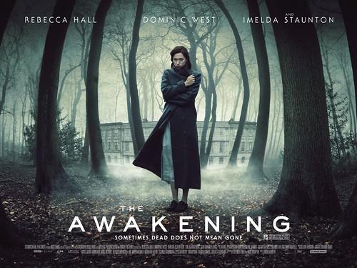 awakening_quad