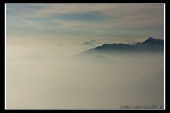 "Fog or clouds? <a style=""margin-left:10px; font-size:0.8em;"" href=""http://www.flickr.com/photos/66444177@N04/6341306125/"" target=""_blank"">@flickr</a>"
