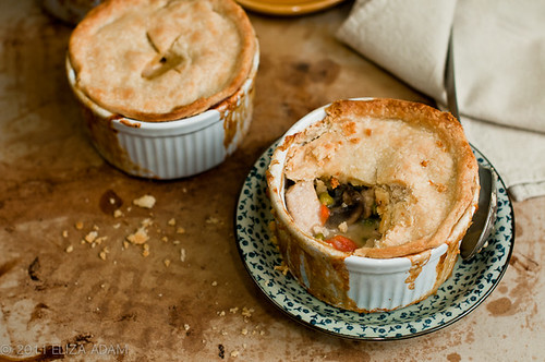 Chicken pot pies-1-4