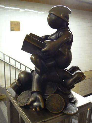 petits personnanegs du métro.jpg