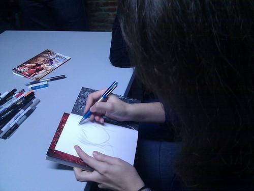 IMG_20111111_201243