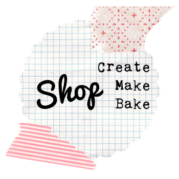 create make bake createmakebake etsy shop