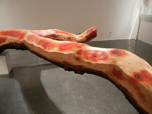 Worth Ryder Gallery, University of California, Berkeley _ 7926