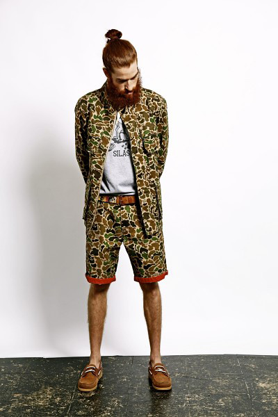 Silas-Spring-Summer-2012-Collection-Lookbook-04