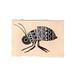 smallbug23