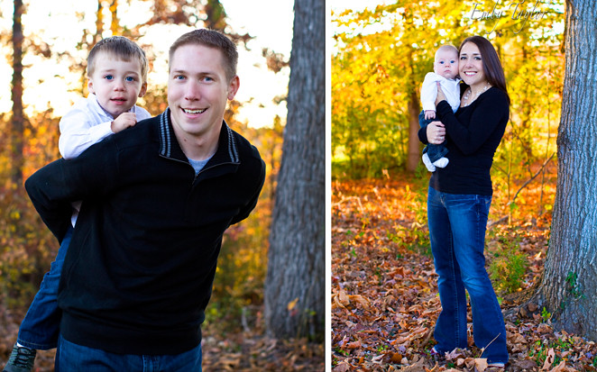 Cole Storyboard 7 charlotte family photographer kannapolis concord huntersville lake norman