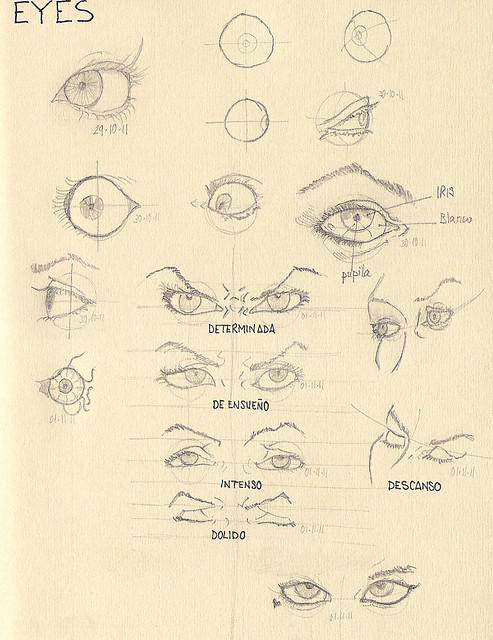 fabadiabadenas_ojos