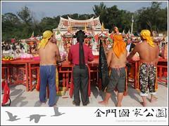五呂金王爺遶境(2011)-09.jpg