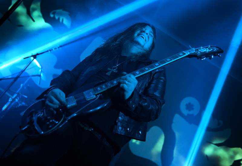 ElectricWizard_Supersonic11_KatjaOgrin-22
