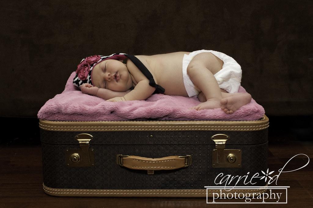 Alexa Newborn 11-10-11 12BLOG