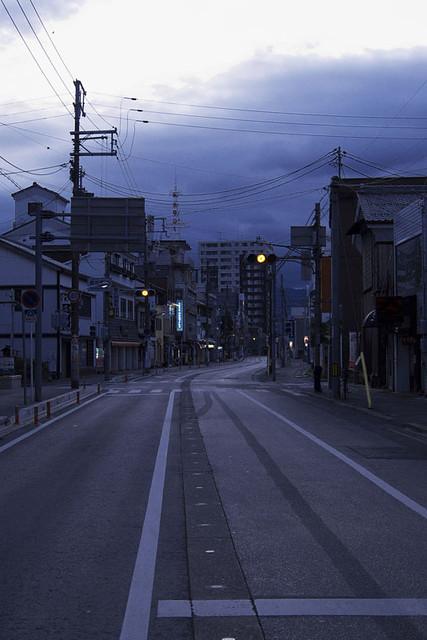 110522_045533_長浜朝散歩