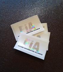 FIA stickers.jpg