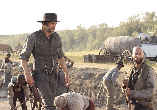 Anson Mount Hell On Wheels HOW_101_2425