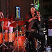 The Beth Hart Band