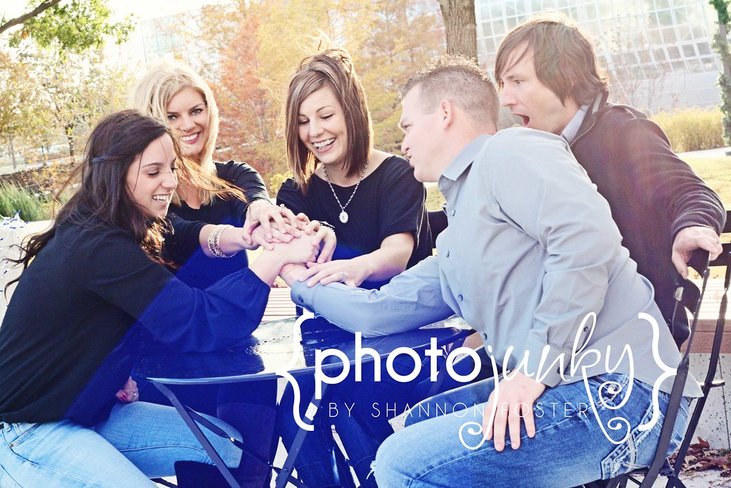 stewartfamily session 172 copy