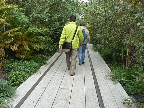 promeneurs sur la high line.jpg
