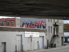 fost war (FlickA143) Tags: war montral fost graffitimontreal