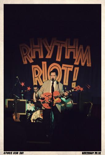 Rhythm-Riot-2011-018