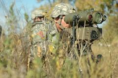 infantry 1st division