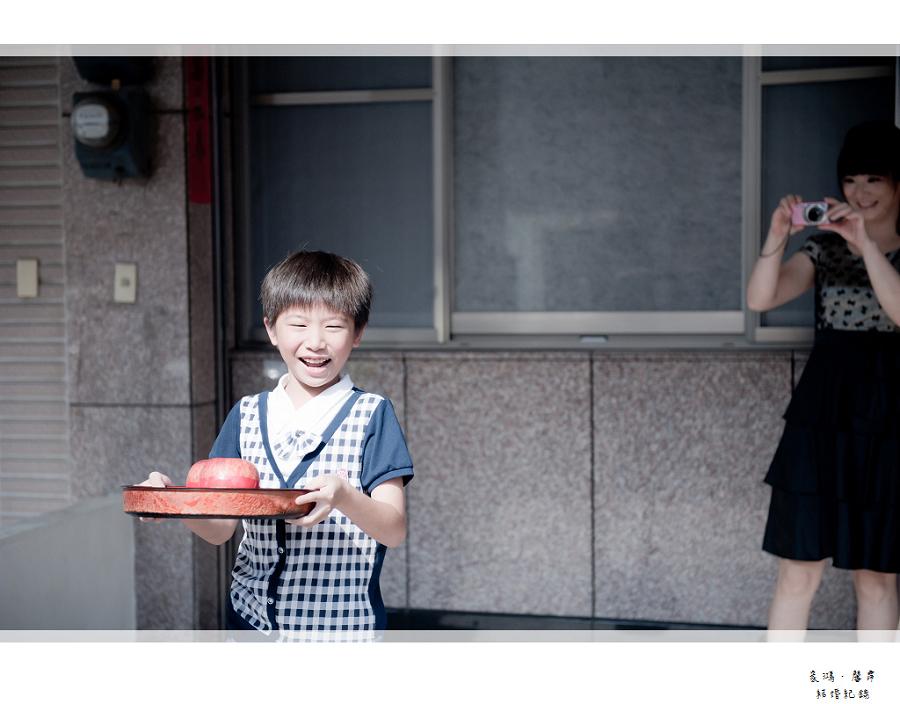 家鴻&馨霈_049
