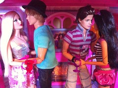 Oh No!! (Jacob_Webb) Tags: house ken barbie barbiehouse barbiecar barbiedolls kendolls dollsbarbie barbieshoes barbiejeans barbiepets barbieheads barbietownhouse dollsken barbievespa kenfashion barbiejet kenclothes dressbarbie barbiefashionista barbiebasics barbiecutie barbiesassy barbietwilight barbieglamvacationhouse kenfashionista kenhouse kenbasics barbie2011 barbieglampool barbiefashionista2011 barbiecaliforniandreamhouse 2011barbie barbiewigwardrobe myfavoritebarbie1964swirlponytail barbiemalibudreamhouse barbiebasics2012 barbiefashionistaultimatelimo barbiefashionistajeep barbiebeachcruiser barbierichwelltradeshow barbieinthespotlight barbiebasicsblack barbie3storytownhouse barbieglamvacationjet