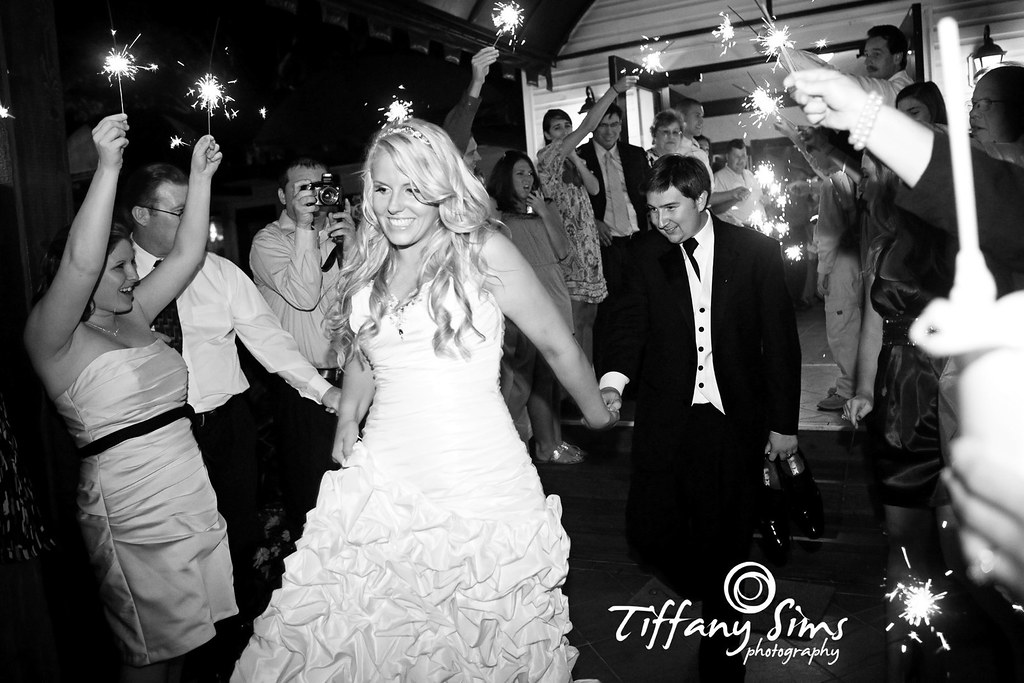 Destin Photography by Tiffany Sims Photography #destin #destinphotography #destinbeachphotography #30aphotography #30abeachphotography #destinphotographer #30aphotographer #fortwaltonbeachphotography #okaloosaislandphotography | Destin Photography by Tiffany Sims Photography #destin #destinphotography #destinbeachphotography #30aphotography #30abeachphotography #destinphotographer #30aphotographer #fortwaltonbeachphotography #okaloosaislandphotography