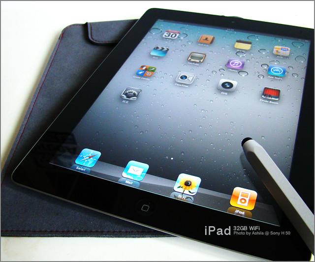 iPad_09