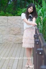 20110626_AikoHonda001