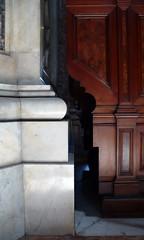 San Pietro (7) (evan.chakroff) Tags: evan italy rome church sanpietro saintpeters evanchakroff chakroff evandagan
