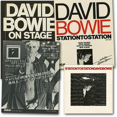 David-Bowie---Station-To-Station