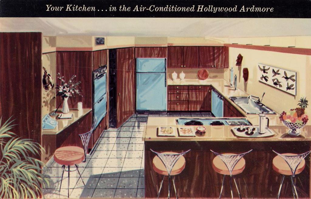Non Profit Discount Kitchen Cabinets And Appliances