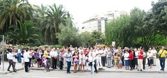 Veladas 3J Barcelona (7)