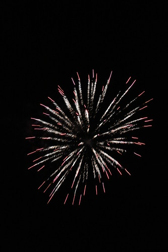 fireworks 047