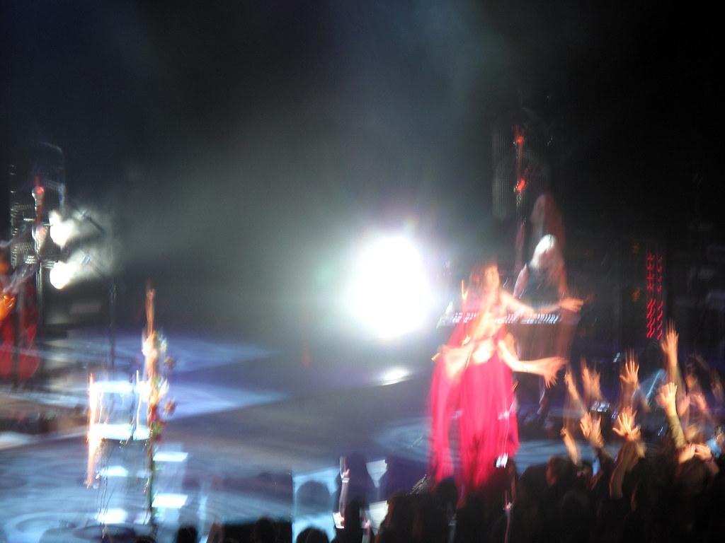 show9