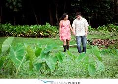 hawaii-engagement-photography_69 (holladayphoto) Tags: waterphotographer hawaiiphotos hawaiiweddings holladayphoto