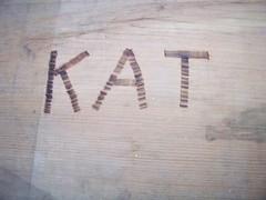 Kat 1995-2011