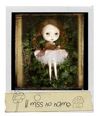 lil no name