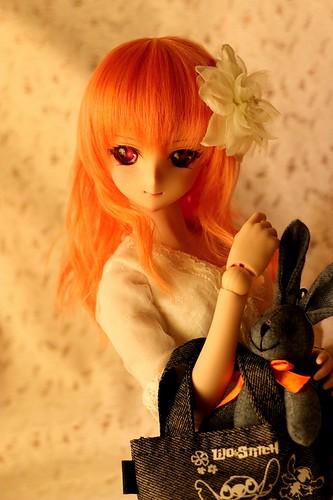 YUKI-custom06