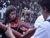 Folkjamdansang 06-07-2011 -40