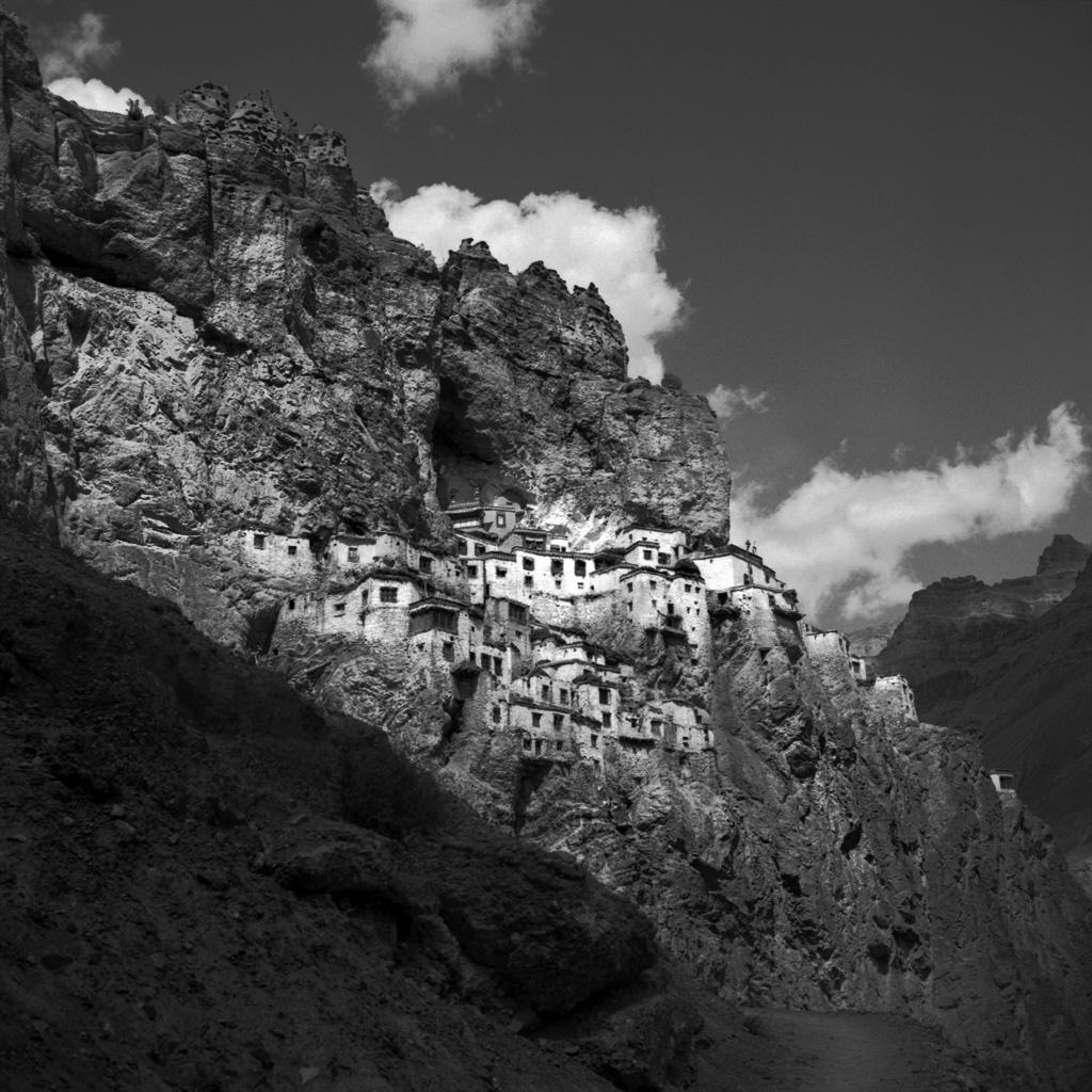 tibet1999_31