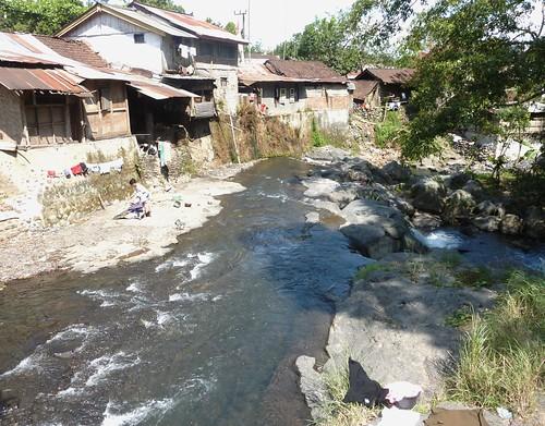 Lombok-Mataram (137)