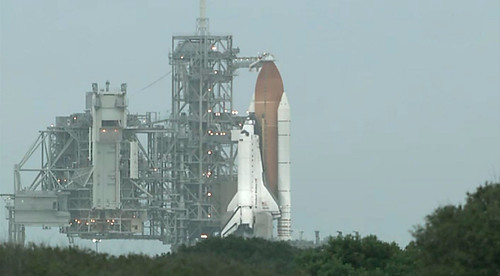 sts135-on-pad-in-daylight